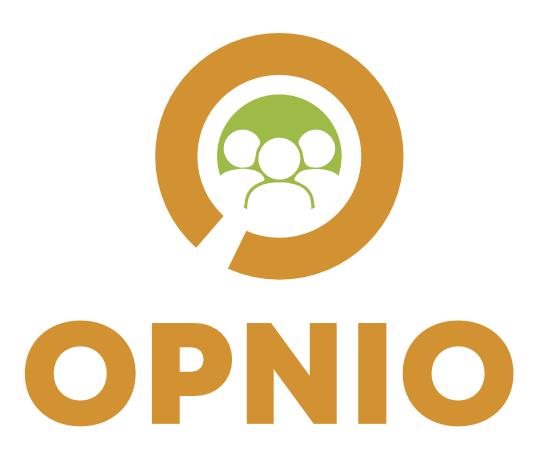 Opnio.com Français